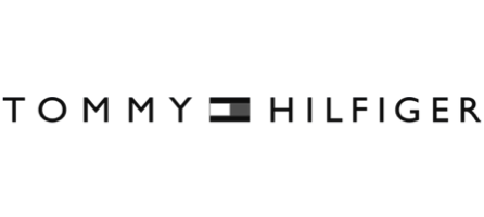 Tommy Hilfiger Logo