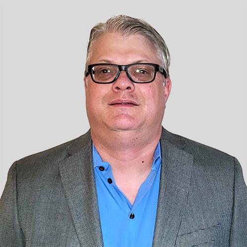 Justin Adams, Customer Support