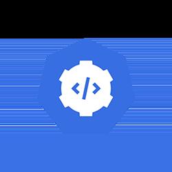 SIG API Machinery Logo