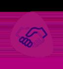 Partnerships Panel Image