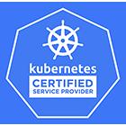 K8 Service