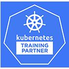 K8 Training
