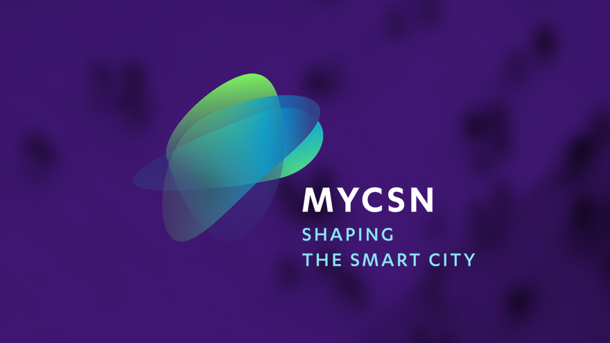 MyCSN Modernize Their Tech Stack to Enable Smart Cities of the Future