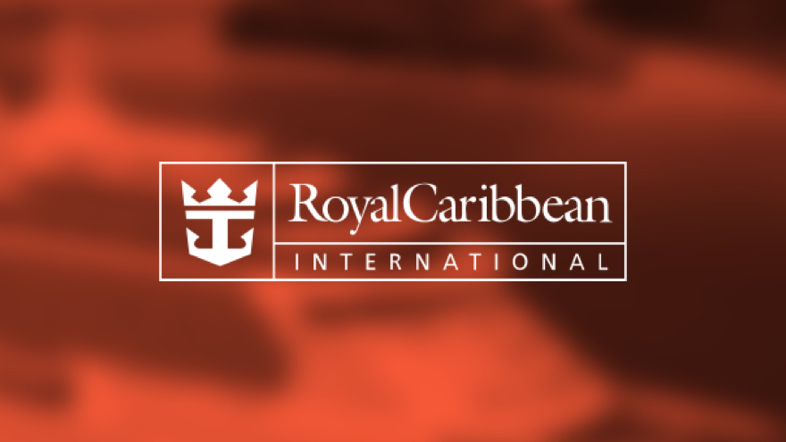 Royal Caribbean Delivers a Real-Time Personalized Guest Experience