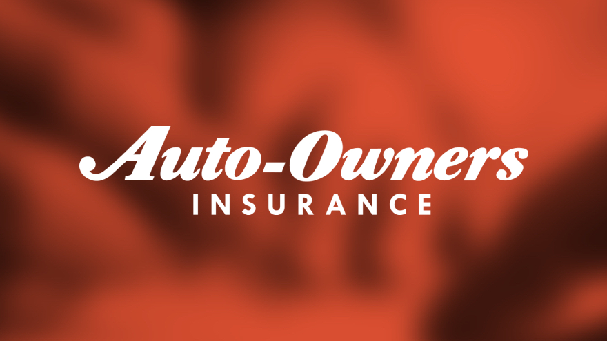 Auto-Owners Insurance Turns Unstructured Data Into Actionable Insights
