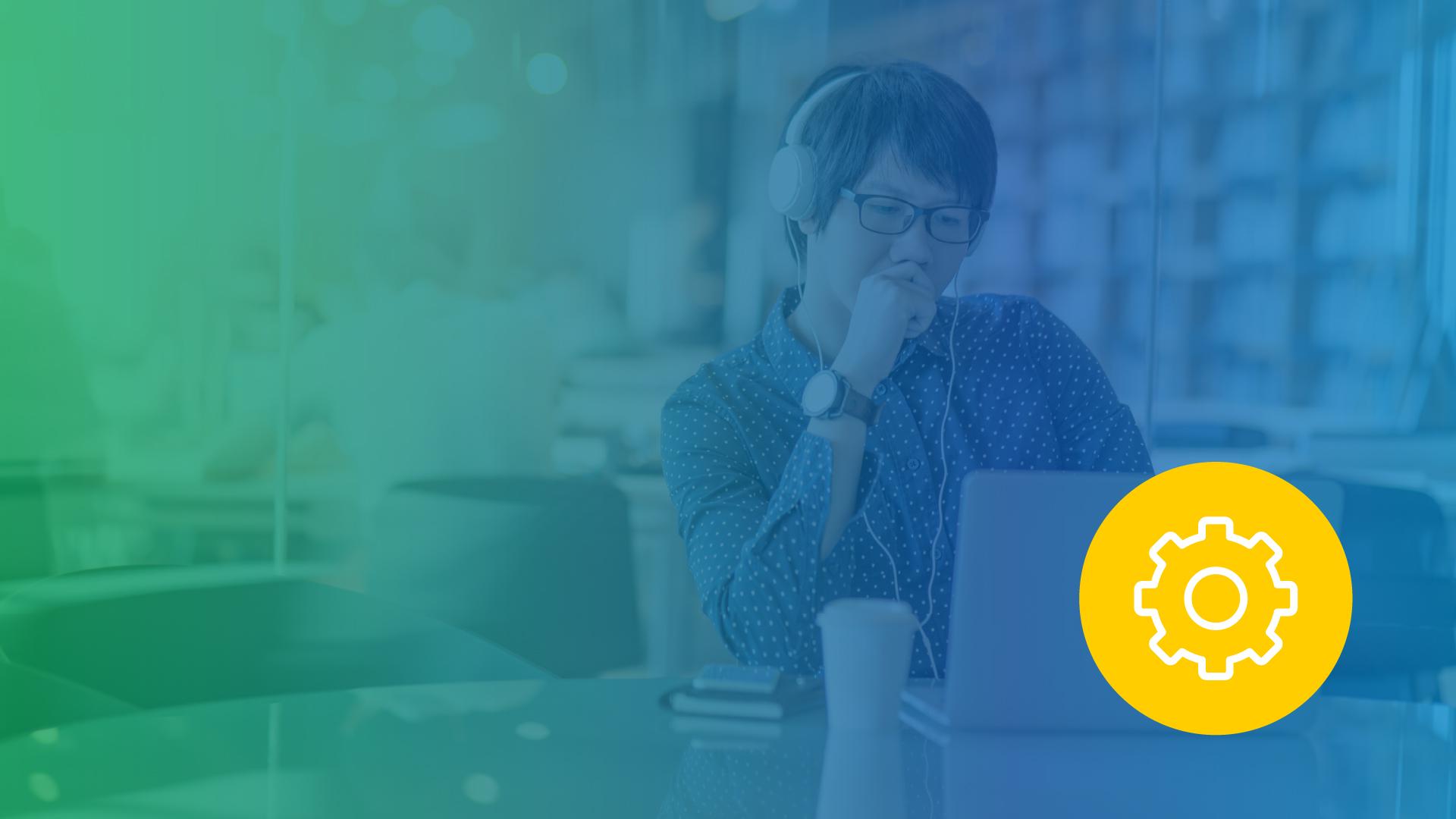 [Virtual Workshop] Managing Kubernetes at Scale
