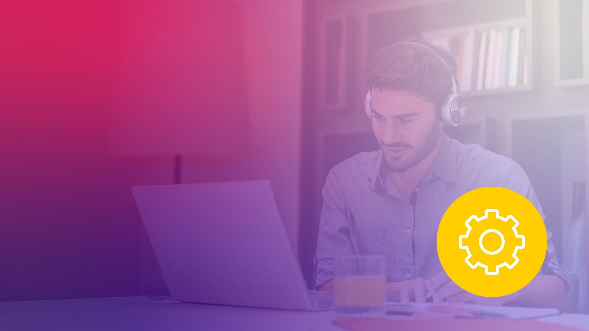 [Virtual Event] Advanced Kubernetes Management with D2iQ