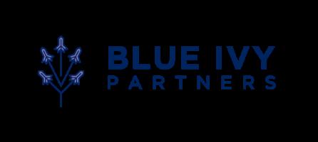Blue Ivy Partners