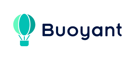 Bouyant, Inc.