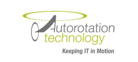 Autorotation Technology Ltd.
