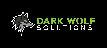 Dark Wolf Solutions