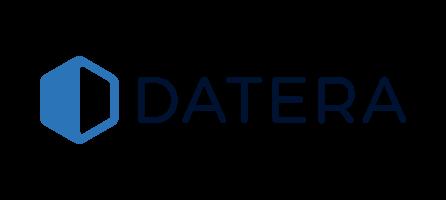 Datera, Inc.