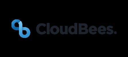 Electric Cloud, Inc.