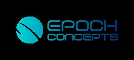 Epoch Concepts