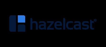 Hazelcast Inc.