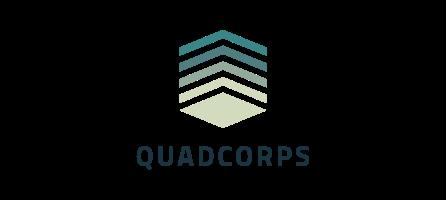 QuadCorps