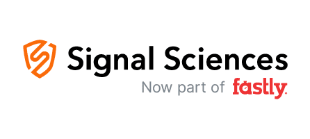 Signal Science Corp.