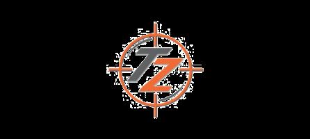 True Zero Trust Technologies