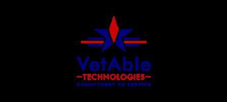 VetAble Technologies