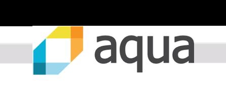 Aqua Security Software Ltd.