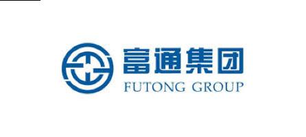 Futong Yunteng