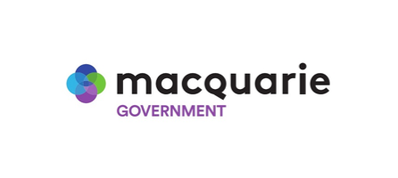 Macquarie Government