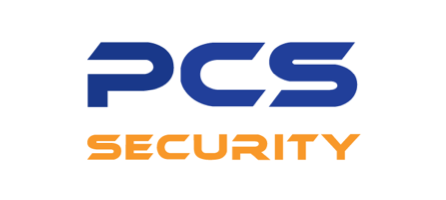 PCS Security