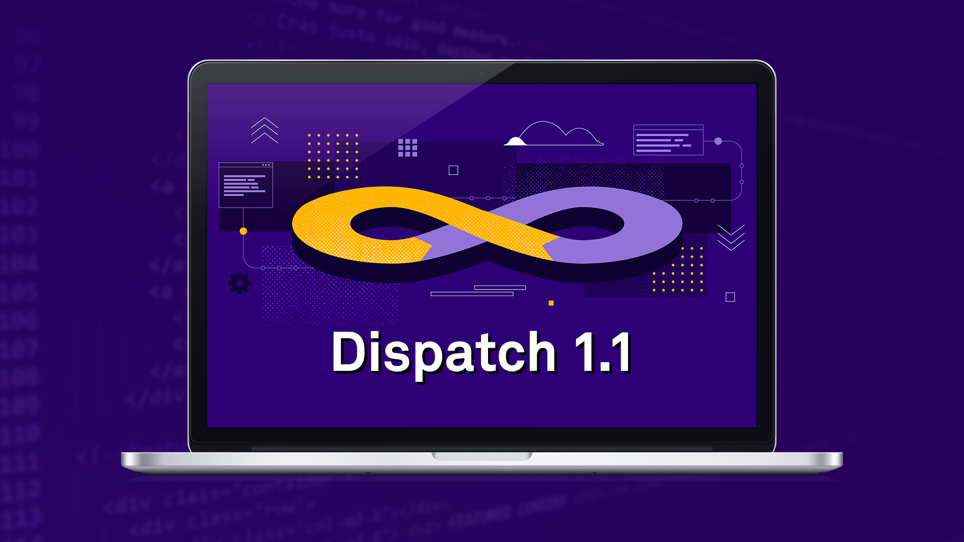 Announcing Dispatch 1.1 - Cloud Native CI/CD for Enterprise-Grade GitOps