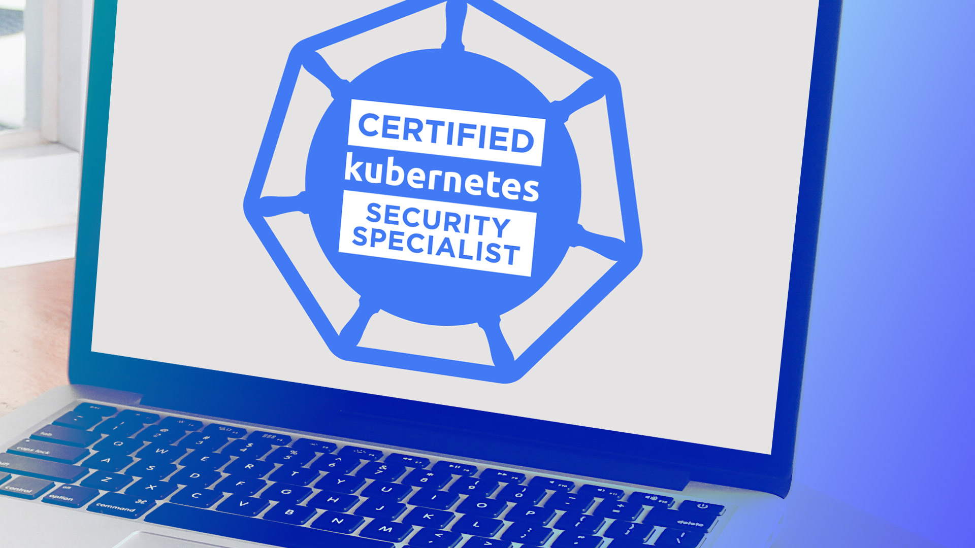 New! CKS Certification Prep Course
