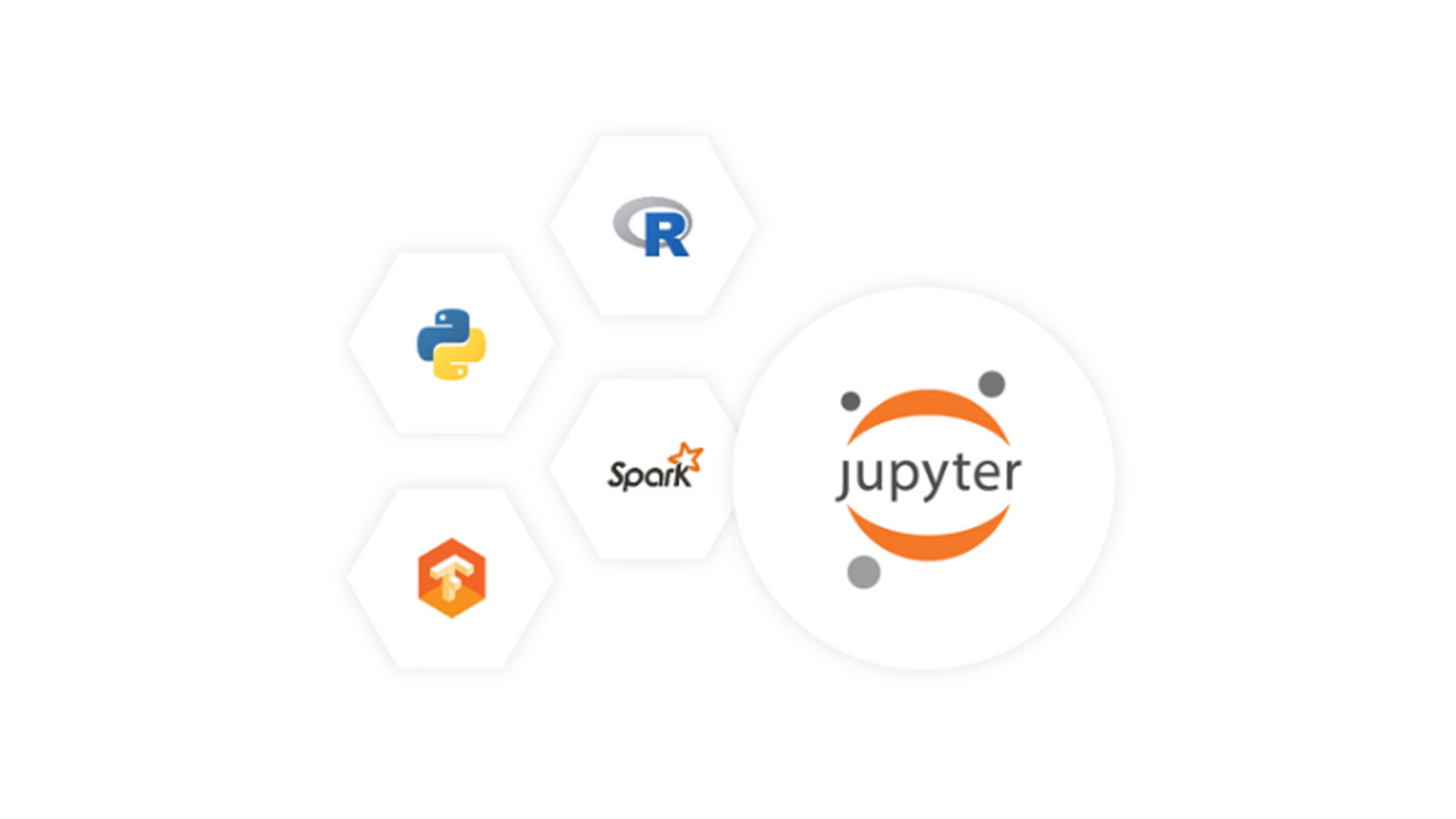 Apache Spark and Distributed TensorFlow made easy with the