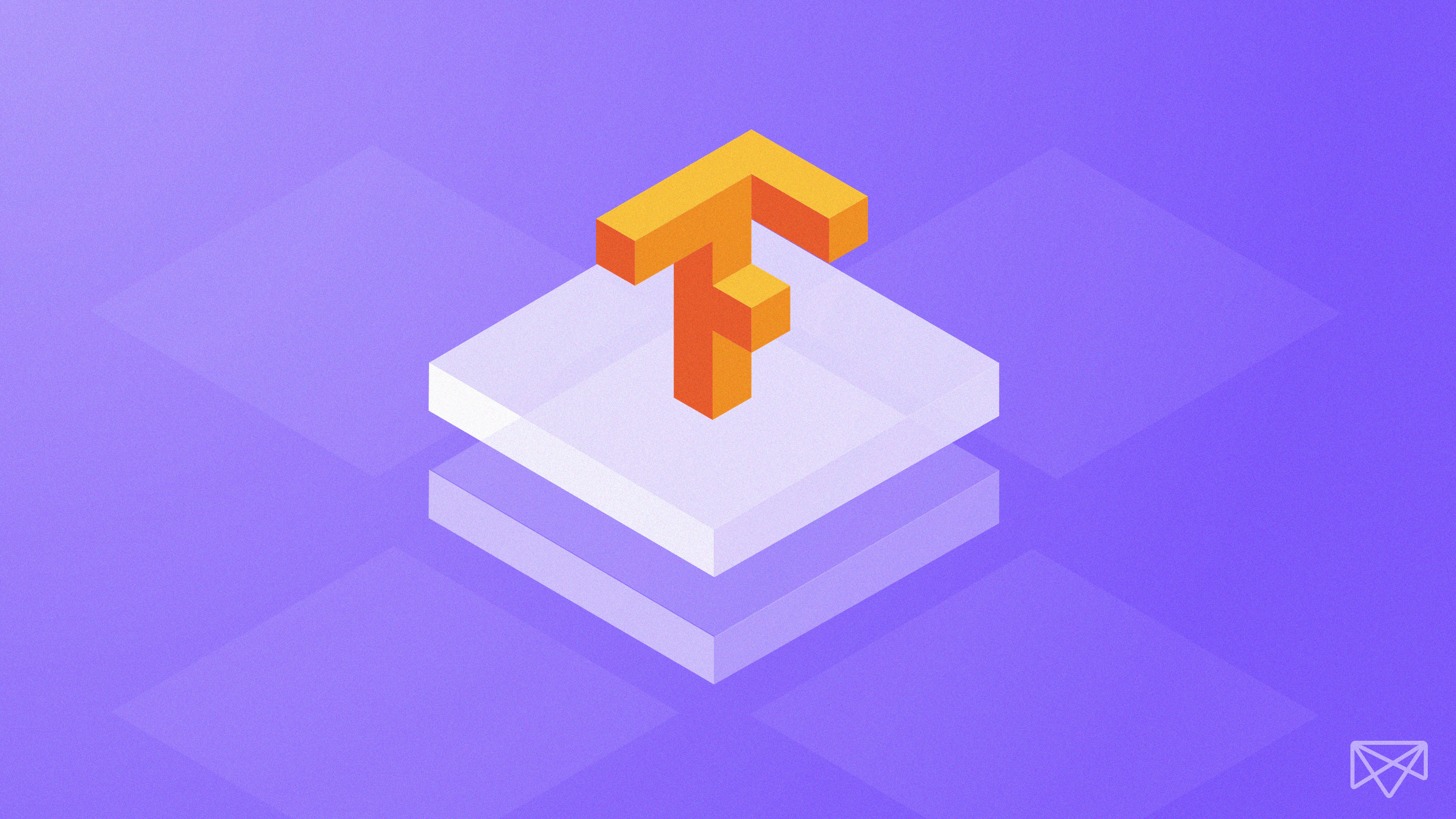 Distributed TensorFlow on Any Infrastructure with Mesosphere