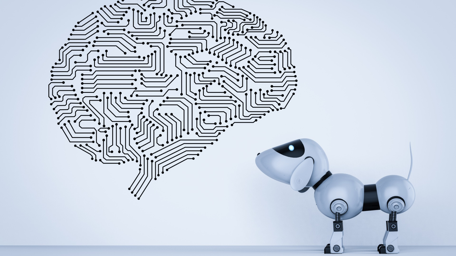 AI Chihuahua: Why Machine Learning Is Dogged By Failure and Delays